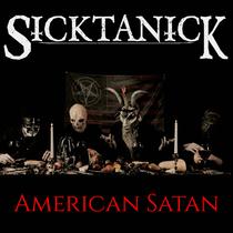 American Satan by SickTanicK