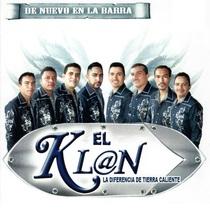 De Nuevo en la Barra by El Klan La Diferencia De Tierra Caliente