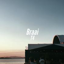 T4 by Braai