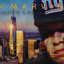 Quien Ganara by GMarvin