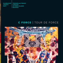 Tour de Force by C Force