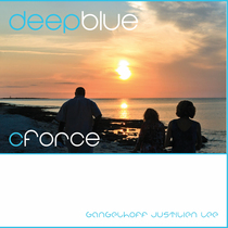 Deep Blue by C Force