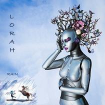 Rain by LORAH