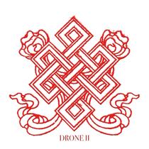 Drone II by Tyia Wilson