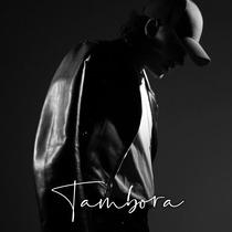 Tambora by Emmanuel Rosin