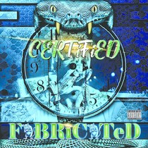 Fabricated by CERTiFiED
