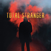 Total Stranger by Total Stranger