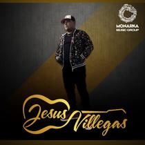 Jesus Villegas by Jesus Villegas