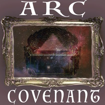 Arc Covenant by Bizzy D Williams