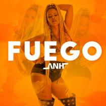 Fuego by Armando & Heidy