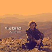 Take Me Back by Chase Johanson