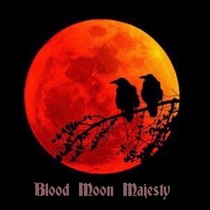 The Other Side by Blood Moon Majesty
