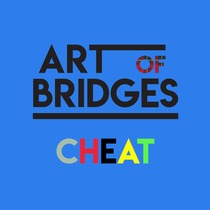 Cheat by Art of Bridges