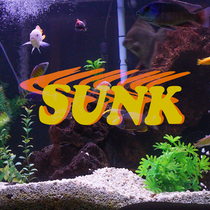 Sunk by Cooli Ooli