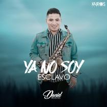 Ya No Soy Esclavo (Instrumental) by Daniel Magzul