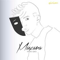 Máscara by Braulio Garza