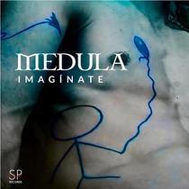 Imagínate by Medula