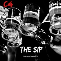 The Sip by C4