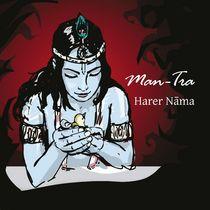 Harer Nama by Man-Tra