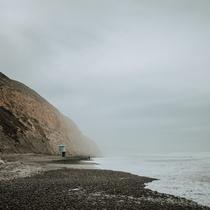 Blur / Focus by Charlie Schafer