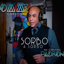 Sorbo a Sorbo by Carlitos Padrón