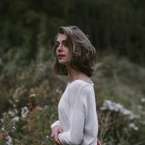 Knot by Anna Gajdzik