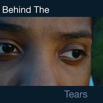Behind the Tears by CJewel