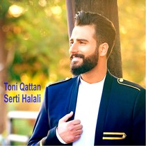 Serti Halali by Toni Qattan