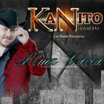 Alma Vacia by Kanito Navarro