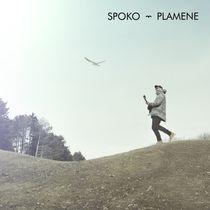 Plamene by Spoko