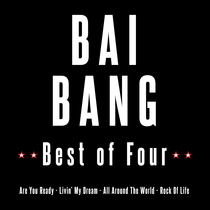 Best of 4 by Bai Bang