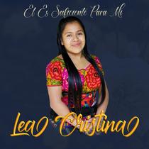 El Es Suficiente para Mi by Lea Cristina