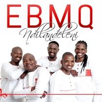Ndilandeleni by EBMQ