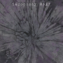 Cacophony Noir by Gnaarf