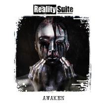 Awaken (Deluxe Edition) by Reality Suite
