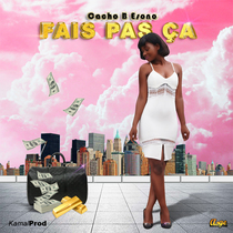 Fair Pas Sa by Cacho B. Esono