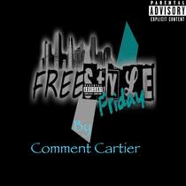 Free Style Friday by Comment Cartier