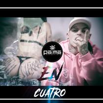 En 4 by Cojo Crazy