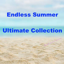 Endless Summer Ultimate Collection by David Luong