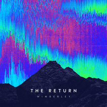 The Return by Wimberley