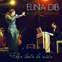 Para toda la vida by Elina Dib