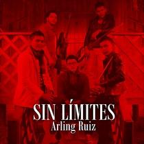 Sin Límites by Arling Ruiz