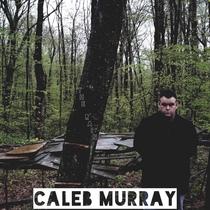 The Rain by Caleb Murray
