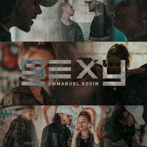 Sexy by Emmanuel Rosin