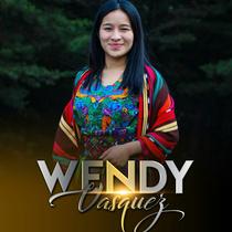 El Dios de Lo Extraordinario by Wendy Vásquez