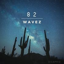 Dicaprio by 82 Wavez