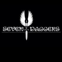 Threadbare by Seven Daggers