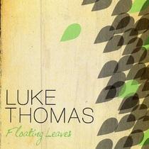 Floating Leaves by Luke Thomas