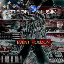Event Horizon by Bison Musik