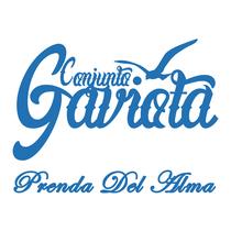 Prenda del Alma by Conjunto Gaviota